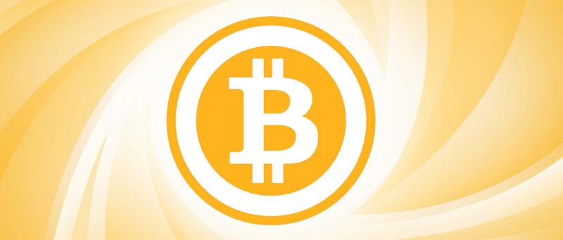 ビットコインの登録業者の数