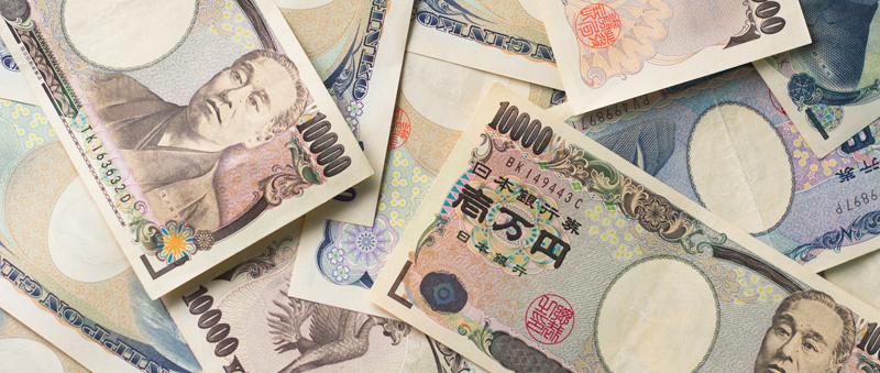 【宝くじコイン】未上場ICO、「Fire Lotto」枚数限定で販売開始!【新発売】