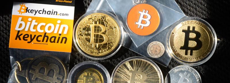 ビットコイン先物取引とは?