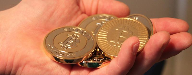 ビットコインや仮想通貨を選ぶ上で重要なポイントは?
