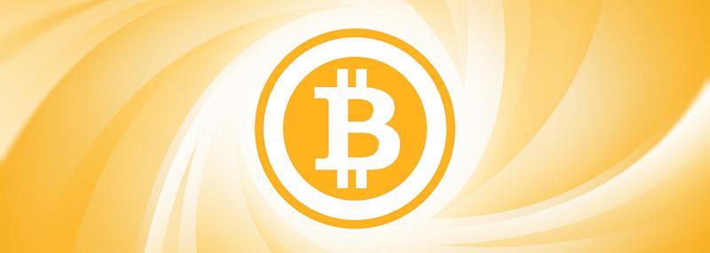 ビットコインから分裂した仮想通貨「ビットコインキャッシュ」の特徴