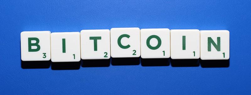 ビットコインのETFはどうなる?そもそもETFって何?