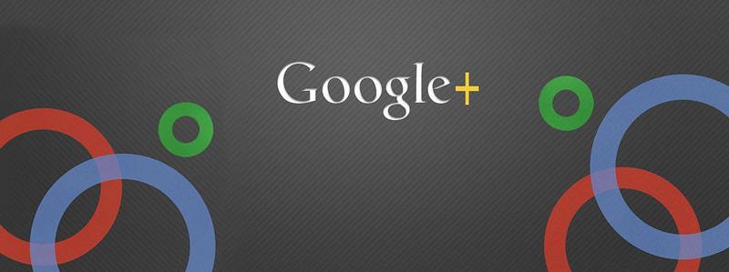 あのGoogleが出資した仮想通貨「リップル」の特徴まとめ