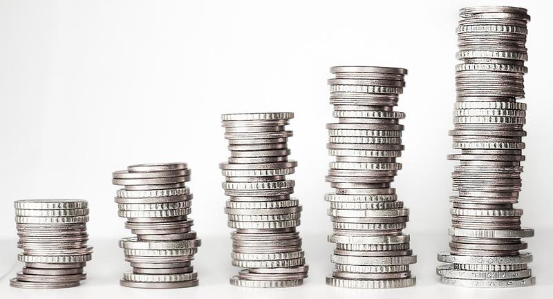 こらから億れる仮想通貨