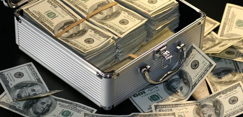 これから億れる仮想通貨ってどれよ?