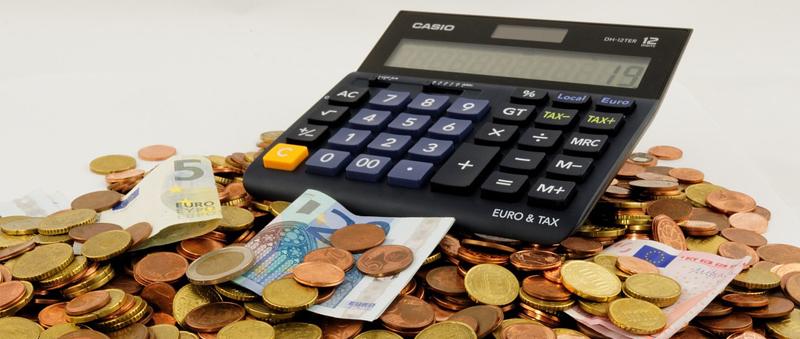 仮想通貨長者、国税がマーク
