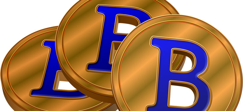 株より仮想通貨のが圧倒的に稼げる
