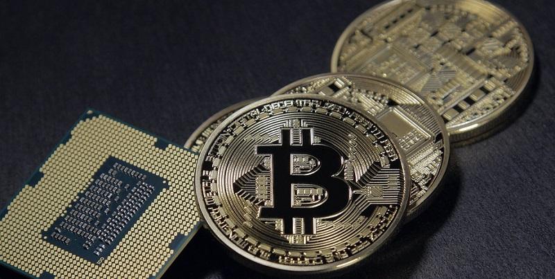 ビットコイン情報交換スレッド