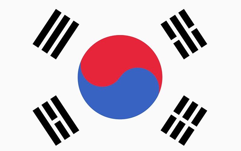韓国で増殖する「ビットコイン・ゾンビ」の正体