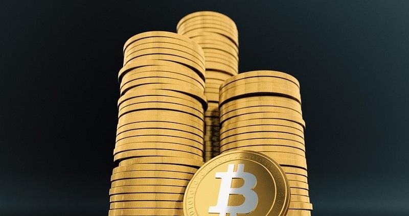 仮想通貨のやり方と儲かる方法