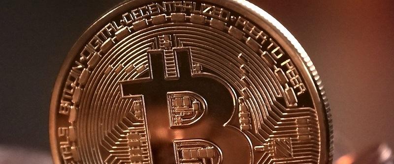 ビットコインのメリット・デメリット