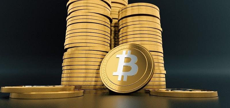 米ゴールドマン・サックス ビットコインへの投資
